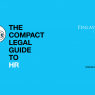The Compact Legal Guide to HR